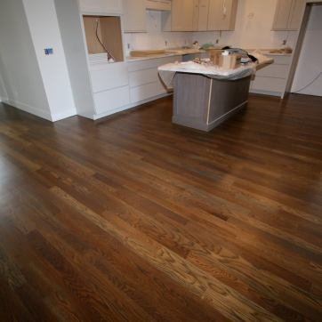 Traverse-City-Hardwood-Floors-White-Oak-Grey-Stain-Randolf-Condo-07