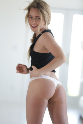 lilly ford_se_mhm_3