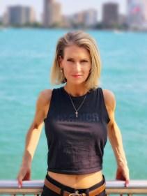 Gigi Dior pr (1)