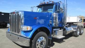 Semi Trucks For Sale In Pa >> Need A Semi Truck Semi Trucks For Sale Philadelphia Pa
