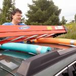 25 Pool Noodle Hacks That Will Improve Your Life Adcock Rental Management