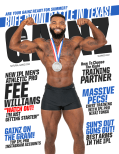 NATURAL_GAINZ_ISSUE_39_2021_ISSUE_COVER