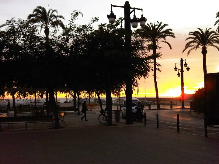 expat-angela-carson-top-5-things-expats-miss-about-barcelona-spain-25