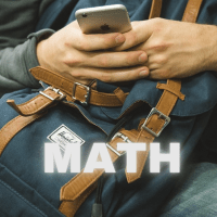 Quick Review of 7 Popular Math Programs
