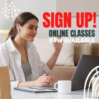 An Open Letter to Teachers About Online Classes