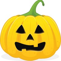 26 Halloween Sites for your Students