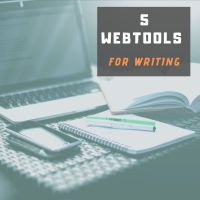 5 digital tools to enhance the writing skills of your students