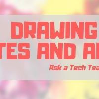 Drawing (Sites and Apps)