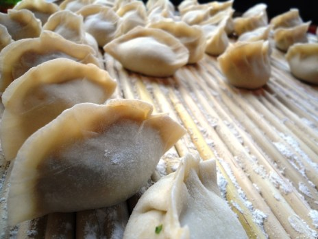 angela-carson-beijing-blog-working-in-china-dumpling-day-cantina-00a