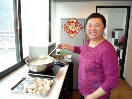 angela-carson-beijing-blog-working-in-china-dumpling-day-cantina-00c