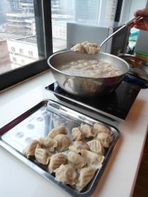 angela-carson-beijing-blog-working-in-china-dumpling-day-cantina-01