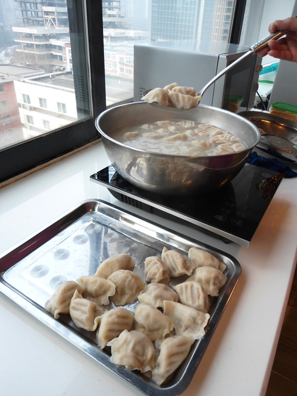angela-carson-beijing-blog-working-in-china-dumpling-day-cantina-01