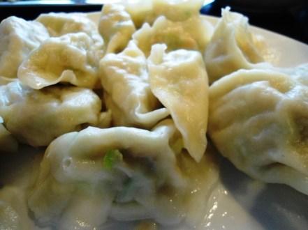 angela-carson-beijing-blog-working-in-china-dumpling-day-cantina-04