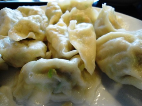 angela-carson-beijing-blog-working-in-china-dumpling-day-cantina-04