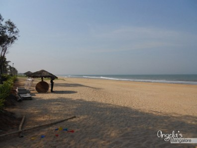 angela-carson-bangalore-chennai_weekeend-trip-vivanta-by-taj-fishermans-cove06
