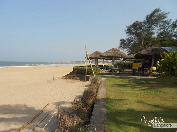angela-carson-bangalore-chennai_weekeend-trip-vivanta-by-taj-fishermans-cove07 (1)