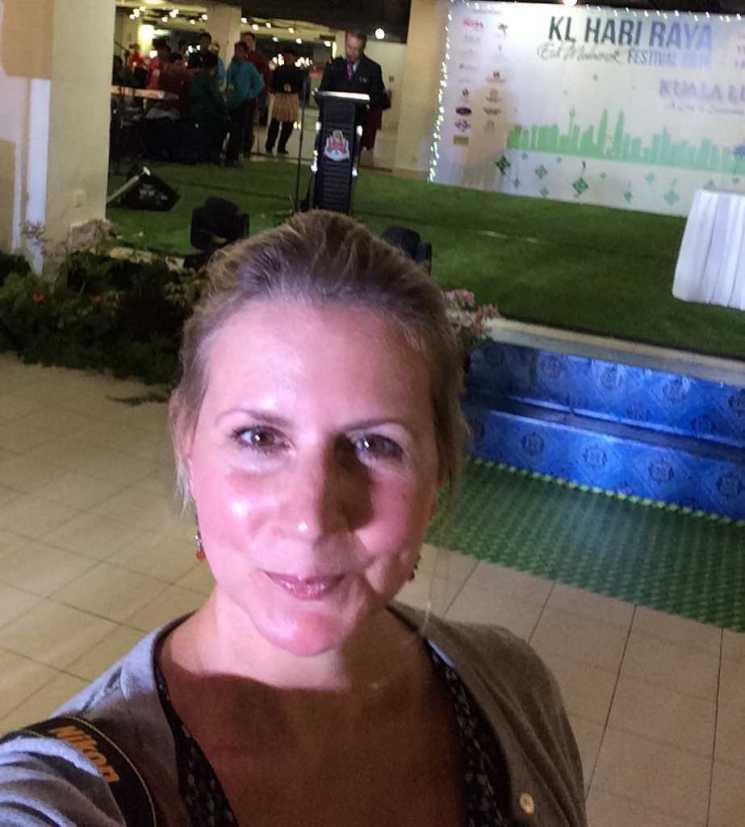 angela-carson-kuala-lumpur-tourism-bureau-mayor-hari-raya-eid-mubarak-festival-2016-travel-expat-blog-1