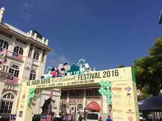 angela-carson-kuala-lumpur-tourism-bureau-mayor-hari-raya-eid-mubarak-festival-2016-travel-expat-blog-2