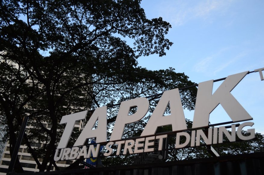 tapak-kuala-lumpur-best-food-truck-park-street-food-malaysia-angelas-expat-adventures-2