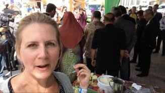 what-to-do-kuala-lumpur-video-travel-expat-blog-angela-carson-1