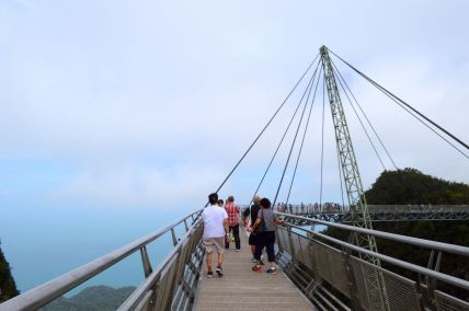 langkawi-skybridge-glass-bottom-cablecar-what-to-do-best-excursion-angela-carson-luxurybucketlist-11