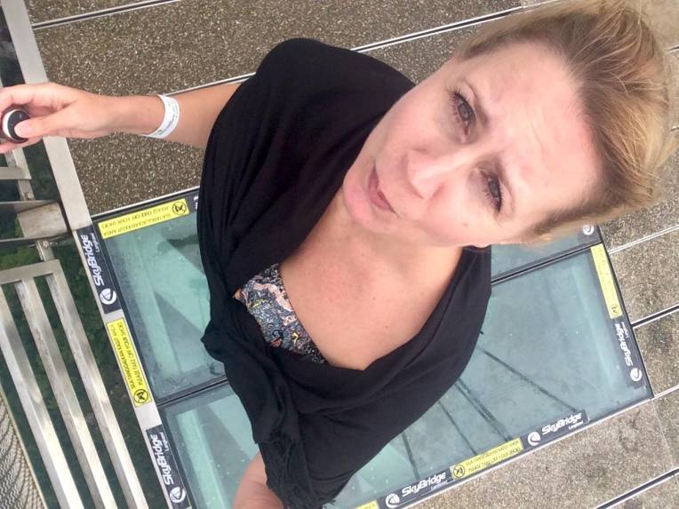 langkawi-skybridge-glass-bottom-cablecar-what-to-do-best-excursion-angela-carson-luxurybucketlist-15