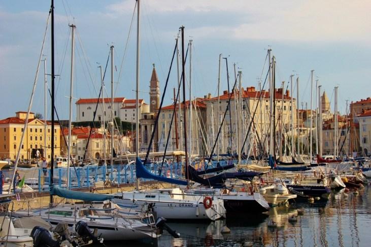 sailboat-masts-in-harbor-piran-slovenia