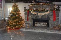 Christmas on The Farm at SummitWynds