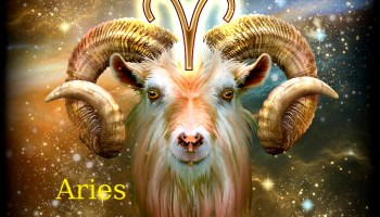 Aries October 2019 Horoscope and Daily Astrology