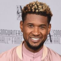 Usher Pleads with Judge to Seal Medical Records In Ongoing Herpes Case