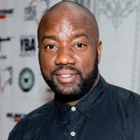 Actor Malik Yoba Comes Out As Bisexual; Speaks on Bullying while Expressing his love for Transwomen