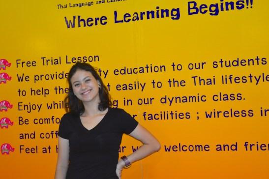 ติวภาษาอังกฤษ welearnthai.com