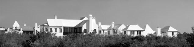 Alys Beach; Alys Beach Development Co.