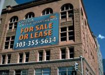 retail store signs in Yonkers NY