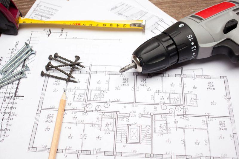 qtq80 A1hMmU e1537810986276 - Construction & Real Estate