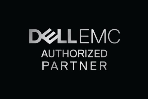 DELLEMC 1800x1200 - Secure Solutions Achieves Dell EMC Partner Status