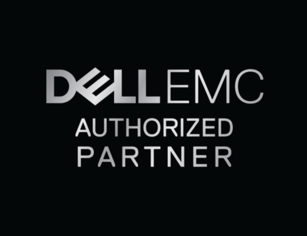 DELLEMC 1800x1200 - Network Design Services