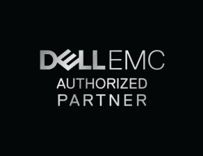 DELLEMC - Dell EMC Partner