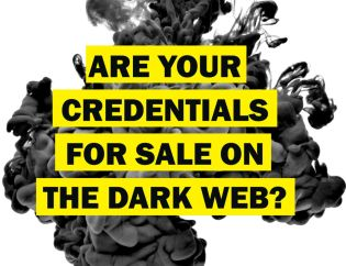 id agent cloud w text 1200x1230 - What is the Dark Web?  And why should you care about it?