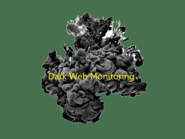 DarkWebMonitoring 450px - ID Agent