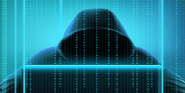 Hooded Cyber Criminal 690x349.jpg - What is a zero-day attack and what can you do to protect your business from one?