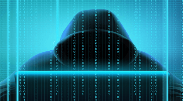 Hooded Cyber Criminal 690x349.jpg - Dark Web Monitoring