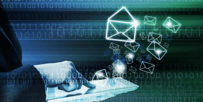 email security - Insights