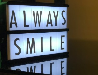 Dental Always Smile 800x500 - Secure Solutions Technology Partners