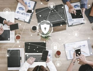 AdobeStock 284764382 2 1 - Recent Cyberattacks - How They Could Impact Your Business!