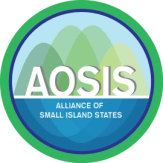 Alliance of Small Island States