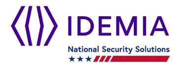 https://i1.wp.com/securewv.org/wp-content/uploads/2018/10/IDEMIA.png?resize=368%2C138&ssl=1