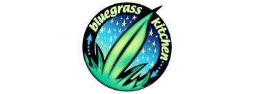 https://i1.wp.com/securewv.org/wp-content/uploads/2018/11/bluegrass.png?resize=368%2C136&ssl=1