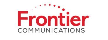 https://i1.wp.com/securewv.org/wp-content/uploads/2018/11/frontier-communications-logo.png?resize=368%2C138&ssl=1