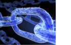 Block chain and Crypto Currency image